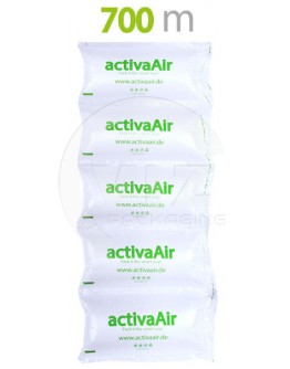 ActivaAir void fill machine Light BP2000