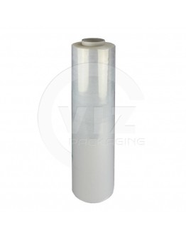 Hand stretch film 17µ / 45cm / 270m