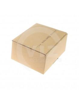e-Com®Box1 - 160x130x70mm