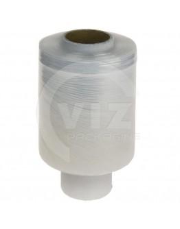 Mini-stretch film rolls 20µm / 100mm / 250m