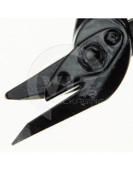 Steel strap cutter H200