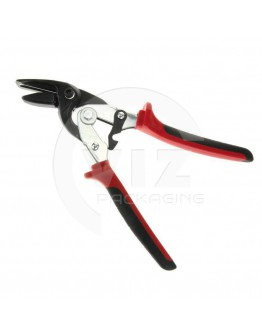 Steel strap cutter Safety H268