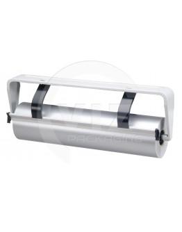 Roll Dispenser H+R STANDARD Undertable 100cm For Paper+Film