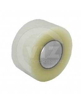 PP acryl tape 48mm/150m High Tack