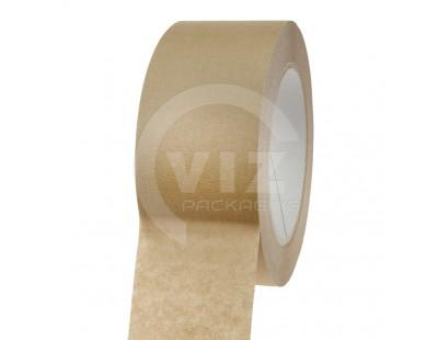 Papertape 50mm/50m Solvent Tape