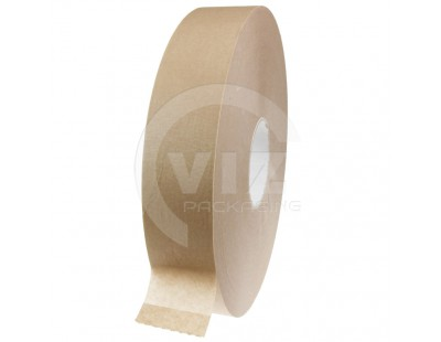 Papertape 50mm/500m Solvent Tape