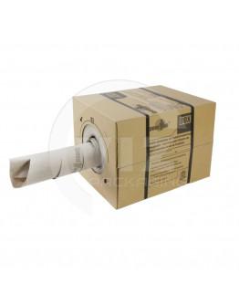 Void fill paper Speedman box
