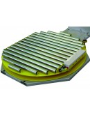 Stretch wrapper Mytho Pallet wrappers
