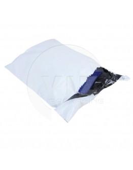 Mailing bags CoEx LDPE 320x420mm - 500 pcs