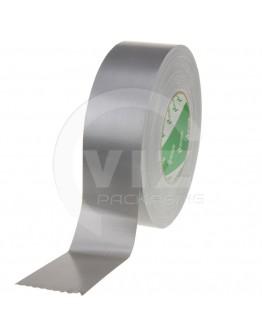 Nichiban Gaffer tape 50mmx50mtr gray-1200