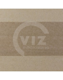 Papertape Gummed 70/200, 60grs bruin