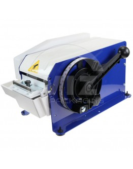 Gummed Paper Tape Dispenser B6 semi-automatic