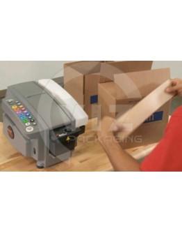 Gummed Paper Tape Dispenser Vario 555eMa