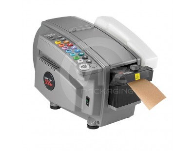 Gummed Paper Tape Dispenser Vario 555eMa Dispensers for tape