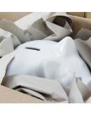 Void fill ActivaPaper Box Protective materials