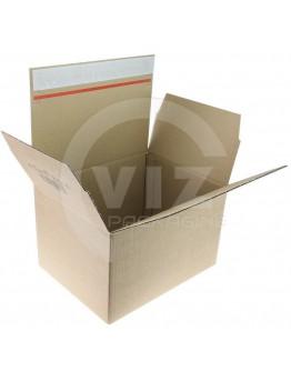 e-Com®Box9 - 400x260x260mm