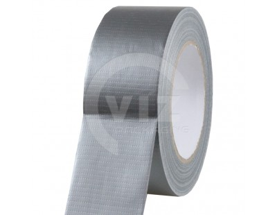 Ducttape Budgetline gray 48mm Tape