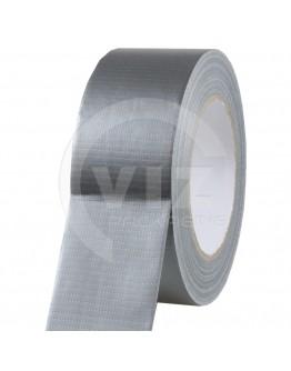 Ducttape Budgetline gray 48mm