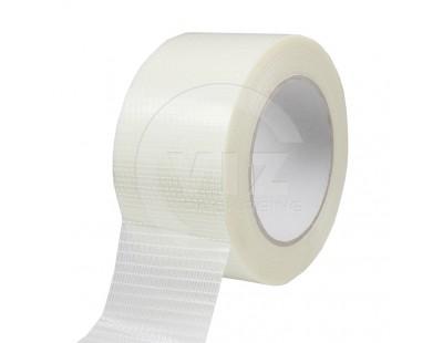 Filament tape 48mm/50 RV Tape