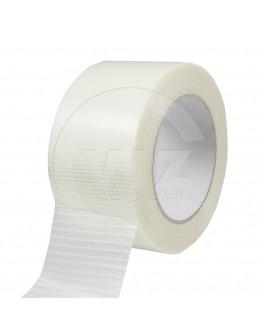 Filament tape 48mm/50 RV