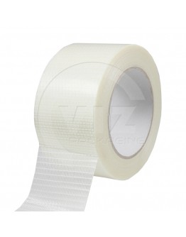 Filament tape 48mm/50 RV