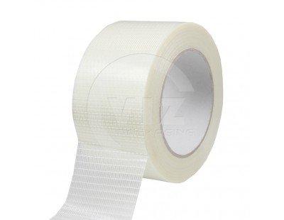 Filament tape 48mm/50 RV Tape