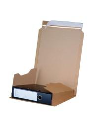Wrap Cartons