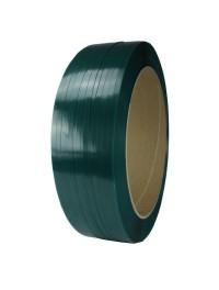 Plastic PET strap rolls