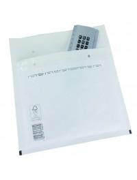 Bubble wrap envelopes