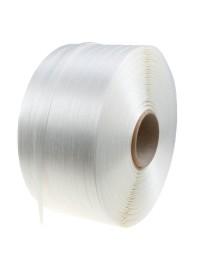 Standard hotmelt polyester strap
