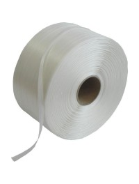 Standard polyester strap